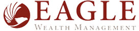 Eagle Wealth Management logo