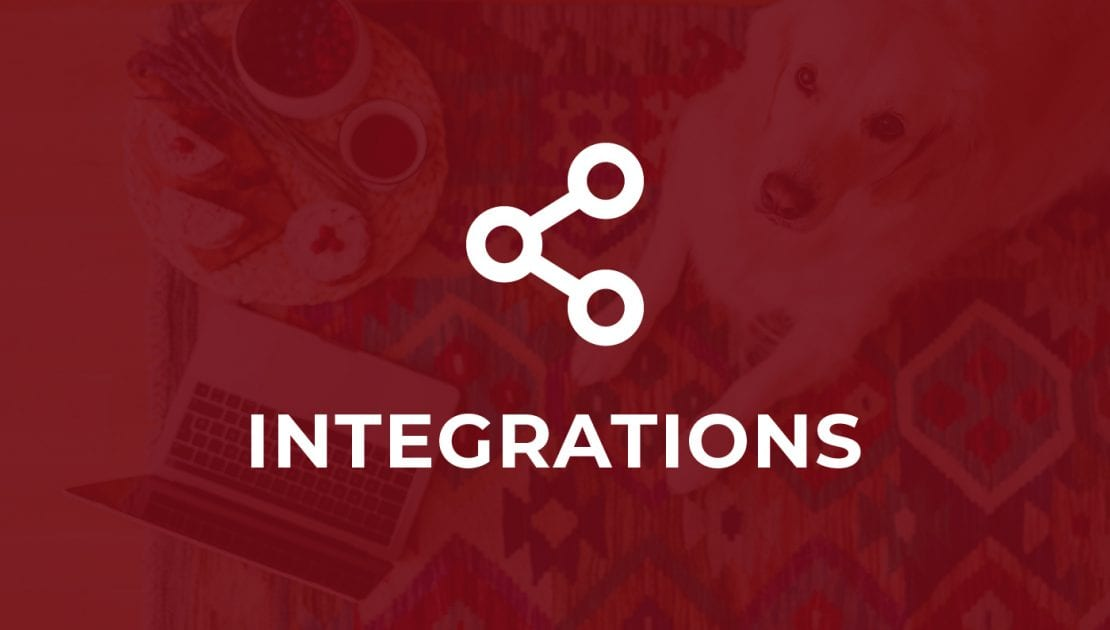 Integrations webinar blog header
