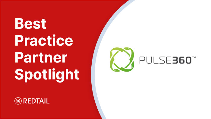 Best Practice Partner Spotlight: Pulse360