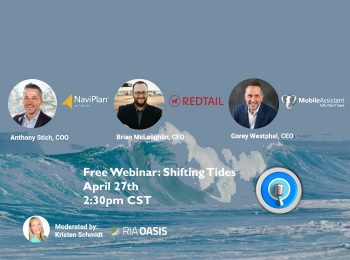 Shifting-Tides-Webinar-April-27